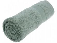 Goedkope handdoeken kopen in de kleur grijs?