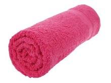 Goedkope grote baddoeken kopen in 14 verschillende kleuren (70 x 140 cm)