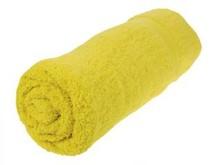 Køb billige lyserøde håndklæder (70 x 140 cm)?
