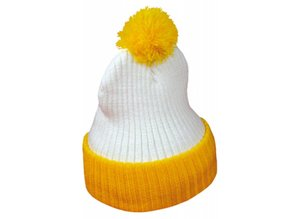 Cheap Pom Pom hats in adult sizes buy?