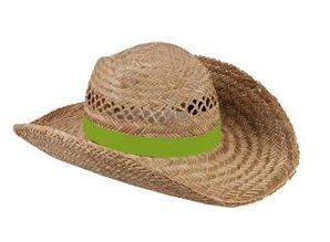 buy cheap real Stohoeden with colored tape? With us you can buy genuine cheap, and beautiful Straw hats with colored tape and order directly online. The straw hats are very neatly braided and finished.