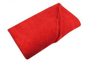 Red beach towels! Cheap red beach towels buy? Here you can buy cheap red beach towels!