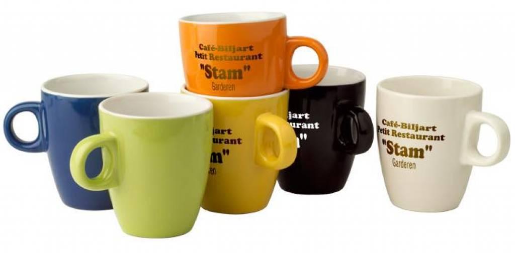 senseo kaffeetassen die kaffeepad maschine zu kaufen goods and gifts billige weinkisten. Black Bedroom Furniture Sets. Home Design Ideas