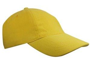 Billige bomuld lilla børns Baseball Caps købe?