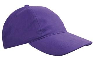 buy cheap cotton purple baseball caps goods and