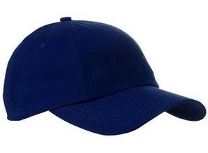Goedkope katoenen Baseballcaps voor volwassenen kopen?