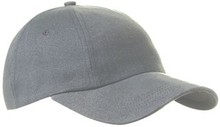 Billige Grå Baseball Caps for voksne købe?