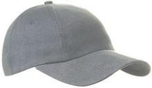 Goedkope grijze Baseballcaps voor volwassenen kopen?