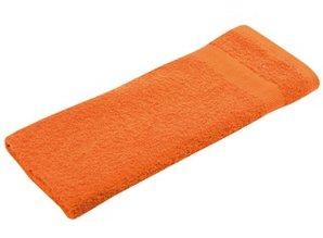 Billige lysegrønne terry gæst håndklæder (størrelse 30 x 50 cm) købe?