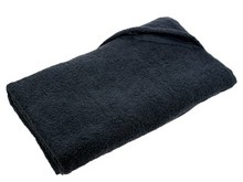 Евтини тъмносини плажни кърпи (размер 100 х 180 см) купя?