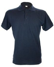 Dark men (polo pique) Buy Polo? Available in sizes S / XXL