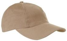Billige khaki Baseball Caps for voksne køber?