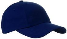 Goedkope donkerblauwe Baseballcaps kopen? Donkerblauwe baseballcaps (volwassen maat)