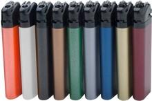 Tokai върховен запалки (с един цвят отпечатък върху една страна)