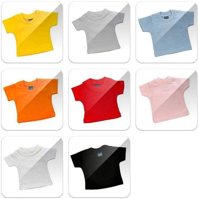 Här kan du köpa billiga mini rosa baby docka T shirts! Goods and Gifts u2502 Köpa gåvor