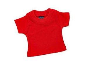 Billige lyseblå mini købe baby doll T-shirts?
