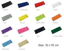 Евтини хавлиени кърпи Golf (Golf Кърпи)