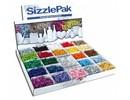 Sizzlepak ® (например най-евтиното Sizzlepak ® за всички ваши Тема пакети)