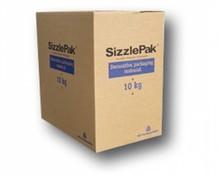 Sizzlepak® (de goedkoopste Sizzlepak® voor al uw Themapakketten in een handige doos van 10 kg)