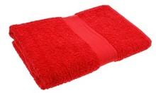 Sophie Muval Badehåndklæder (100 x 180 cm) i en luksuriøs kvalitet (450 g/m2) mærket Sophie Muval