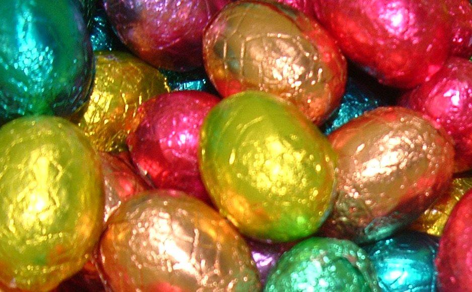 Acheter oeufs en chocolat belge pas cher remplis de p ques goods and gifts bo tes vin bon - Chocolat paques pas cher ...