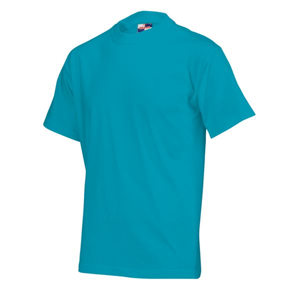 Buy cheap colored t shirts in extra large sizes goods for Order t shirts online cheap