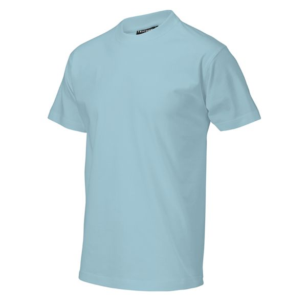 Buy cheap colored t shirts in extra large sizes goods for Extra tall white t shirts