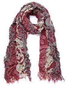 """Collection """"Bijoux di Gabriel"""" │ Chic дамски шал от изключителната колекция на """"Bijoux ди Gabriel"""""""