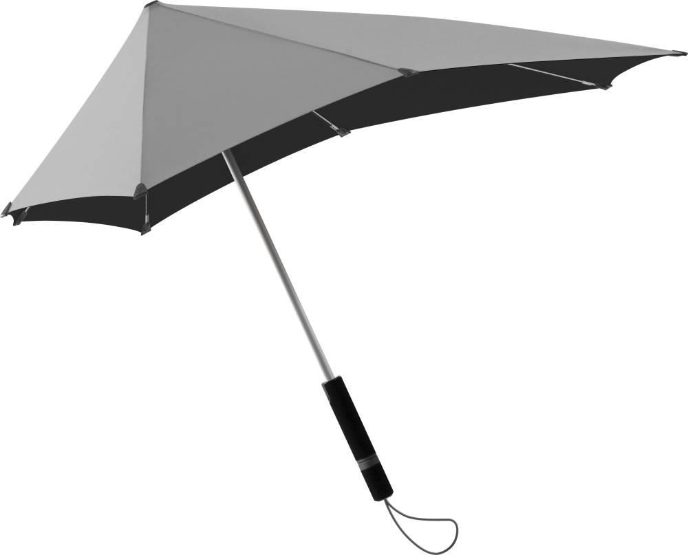 fr parapluie senz le moins cher solide marque de par