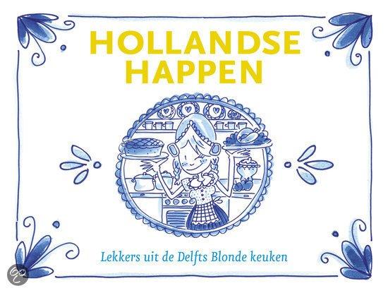 Kochbuch Niederlandische Kuche