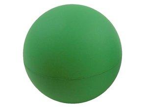 Anti-stress kugler (diameter 60 mm, PU materiale)