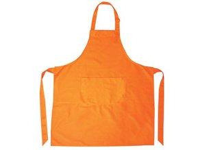 Hos os kan du købe professionel Køkken Forklæder sort i farven, og bestil direkte online!