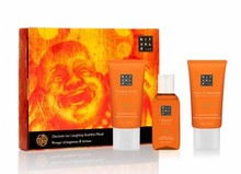 "Rituals ""Laughing Buddha Treat"" in een luxe geschenkverpakking"
