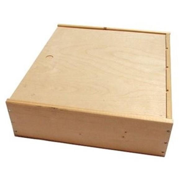 Vuelos cajas de vino de madera de 6 compartimentos para 6 - Cajas madera baratas ...