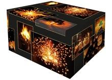 Goedkope Kerstdozen kopen? Goedkope Kerstdozen voor het verpakken van Kerstpakketten (collectie 2016)