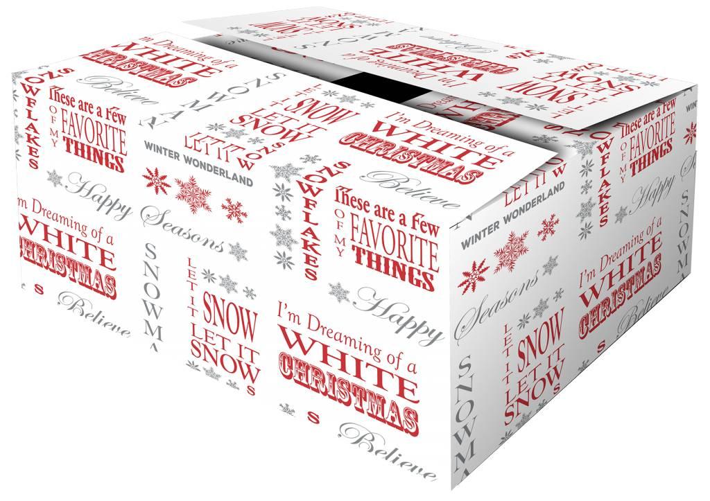 køb billige julegaver