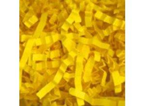 Sizzlepak® i naturfarve (håndværk) i rubrik (kapacitet 2 kg)