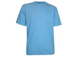 Donkerblauwe T-shirts! Goedkope donkerblauwe T-shirts kopen?