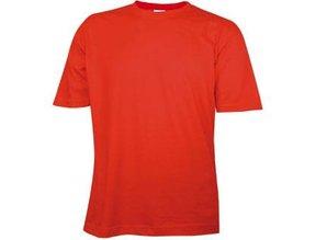 Mørke T-shirts! Køb billige mørkeblå T-shirts?