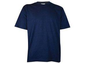Rød T-shirts! Køb billige røde T-shirts? Hos os kan du købe billige røde T-shirts og bestille online!