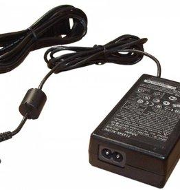 Transformateur 60 Watts 12V