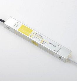 Netzadapter 30 Watt Wasserdicht 12V