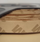 Tira LED Flexible - Amarillo - por 50cm
