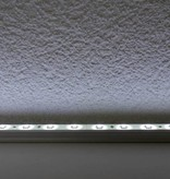 Barra LED impermeable de 50 cm - Blanco