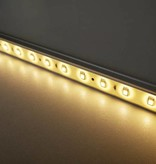 LED Balk 50 cm Warm Wit