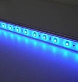 LED bar 50 cm Blue