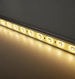 Striscia LED Rigida - Blanco Caldo - 100 Centimetri