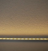 LED Balk 1 meter Warm Wit