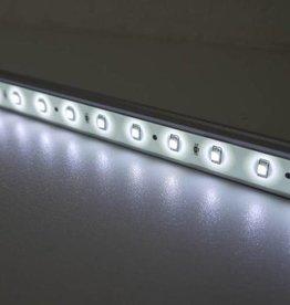 Barre de LED de 100 centimètres - Blanc