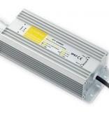 Power supply 60 Watt. 12 Volt, 5 A. Waterproof